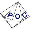 Groupe POC